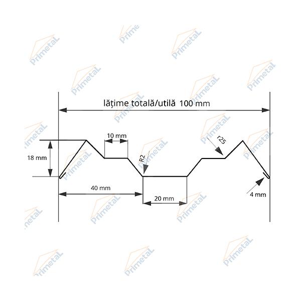 schita_tehnica_tambre_gard_outlined